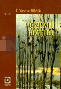 Gizemli Heceler