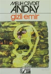 Gizli Emir
