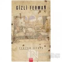 Gizli Ferman