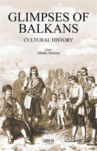 Glimpses Of Balkans