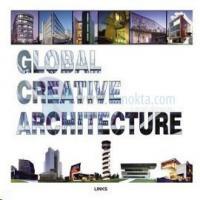 Global Creative Architecture %15 indirimli Kolektif