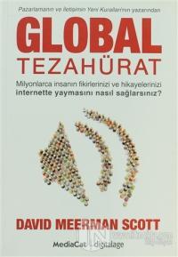 Global Tezahürat