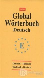 Global Wörterbuch Deutsch