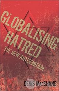 Globalising Hatred