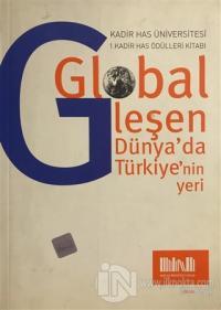 Globalleşen Dünya'da Türkiye'nin Yeri Kolektif