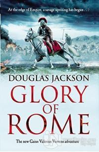 Glory Of Rome Kolektif