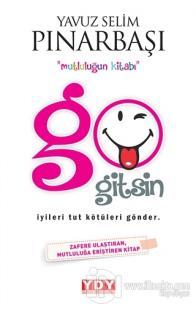 Go Gitsin