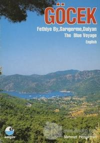 Göcek - The Blue Voyage