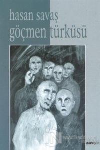 Göçmen Türküsü