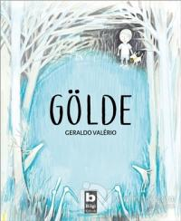 Gölde Geraldo Valerio