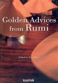 Golden Advices from Rumi