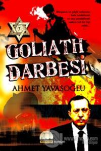 Goliath Darbesi