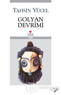 Golyan Devrimi