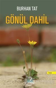 Gönül Dahil
