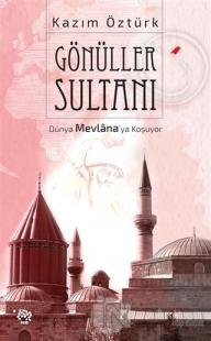 Gönüller Sultanı