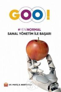 Goo! Yeni Normal Sanal Yönetim ile Başarı