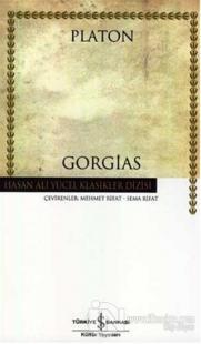 Gorgias (Ciltli)