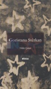 Goristana Sterkan