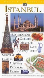 Görsel G.R.-İstanbul