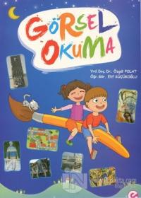 Görsel Okuma