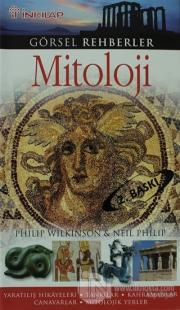 Görsel Rehberler 6: Mitoloji