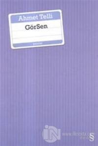 GörSen