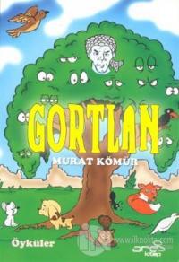 Gortlan