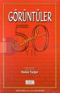 Görüntüler Süleyman Demirel 50. Yıl