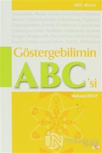 Göstergebilimin Abc'si