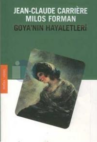 Goya'nın Hayaletleri
