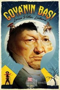 Goya'nın Başı