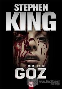Göz %20 indirimli Stephen King