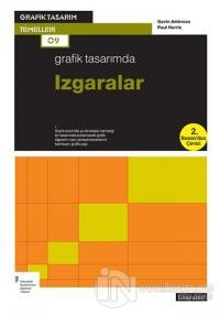 Grafik Tasarımda Izgaralar %15 indirimli Paul Harris