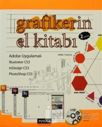 Grafikerin El Kitabı