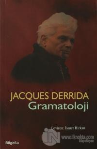 Gramatoloji