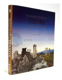 Gravürlerden Fotoğraflara Türkiye