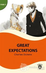 Great Expectations - Stage 3