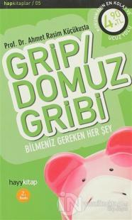 Grip / Domuz Gribi