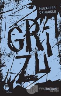 Grizu 3 - Harlanış