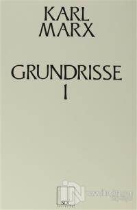 Grundrisse 1