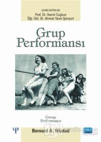 Grup Performansı