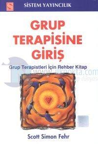 Grup Terapisine Giriş