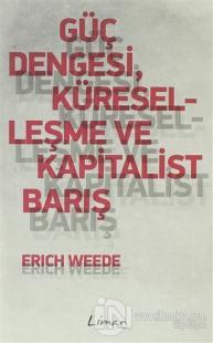 Güç Dengesi, Küreselleşme ve Kapitalist Barış