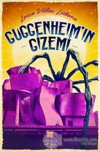 Guggenheim'in Gizemi