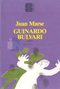 Guinardo Bulvarı