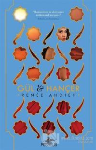 Gül & Hançer (Ciltli)