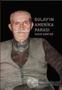 Gulav'ın Amerika Parası