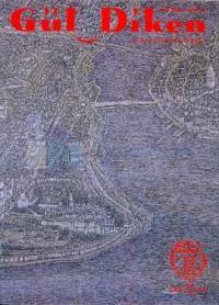 GüldikenMizah Kültürü DergisiSayı 21 / Yaz 2000Ferit Öngören Özel Sayısı