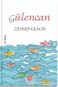 Gülencan