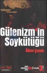 Gülenizm'in Soy Kütüğü